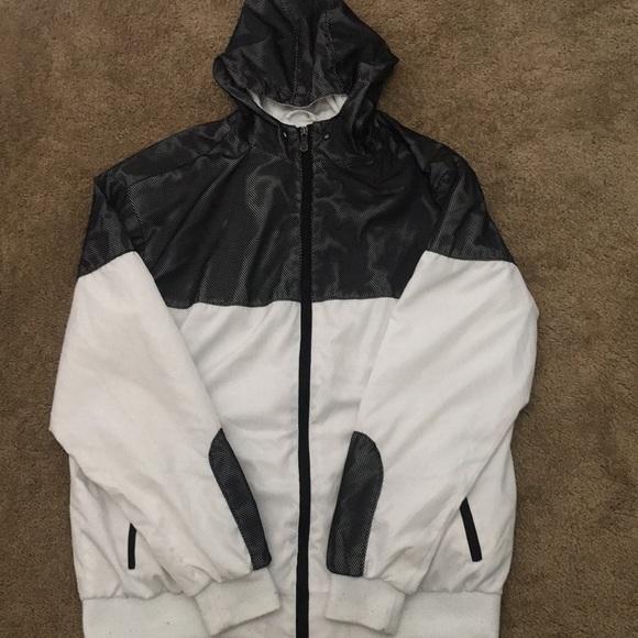 Champs Sports Gear Jackets   Coats  0e69166247